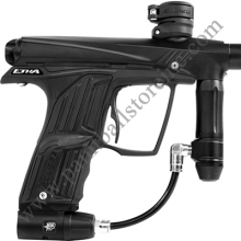 planet_eclipse_etha_paintball_gun[4]
